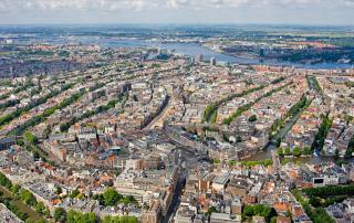05. Locatieonderzoek seniorenwoningen, Amsterdam