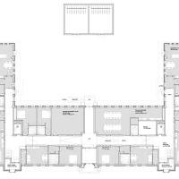 Bergansiuskazerne | Leon Broeren architecten