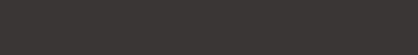 Leon Broeren architecten Logo